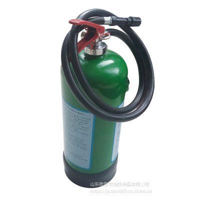 强酸碱洗消器5公升洗立安