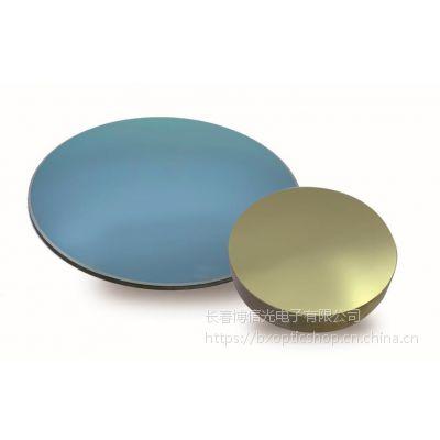 长春博信光电子提供金属与晶体产品批量加工