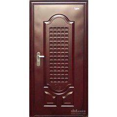 郑州防盗门维修安装电话卧室门定制安装