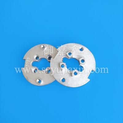 锁具配件 紧固件 精密铸造 硅溶胶铸造 深圳铸造厂 珠海铸造厂 东莞铸造厂