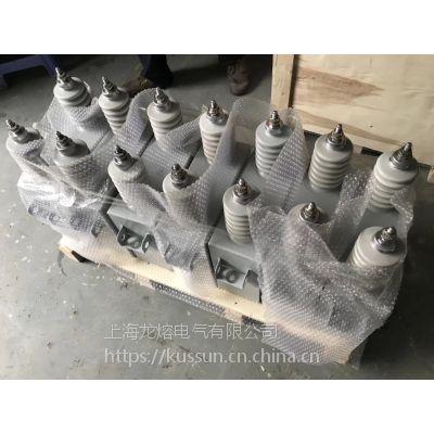 河南专供 BFM11/3-50-1W高压并联电容器 品质保证