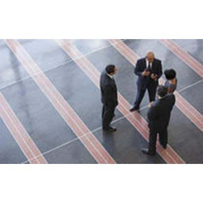 北京SAP系统公司 北京ERP软件开发公司 选择达策