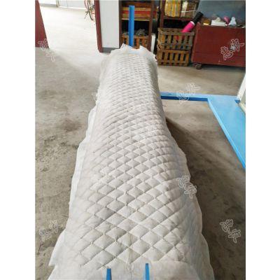 智能温室内保温棉被供应商