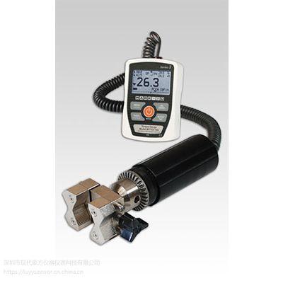销售MTT03C-50 MTT03C-100数字扭矩传感器测量仪美国MARK-10