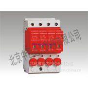 中西浪涌保护器 型号:CPM-R20T库号:M356013