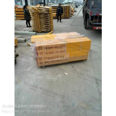 电力标志桩 供应全国 价格优惠