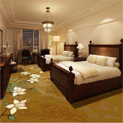 尉氏办公地毯厂安装地毯 美尔地毯 尉氏酒店地毯厂