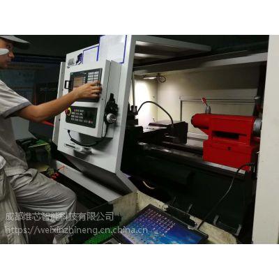 成都数控机床维修 FANUC发那科法兰克系统 西门子系统数控维修
