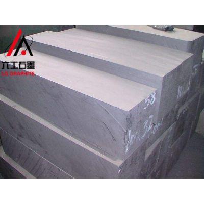 河南六工LG-33制定高纯石墨标准,生产厂家产学研,民用高纯石墨制品