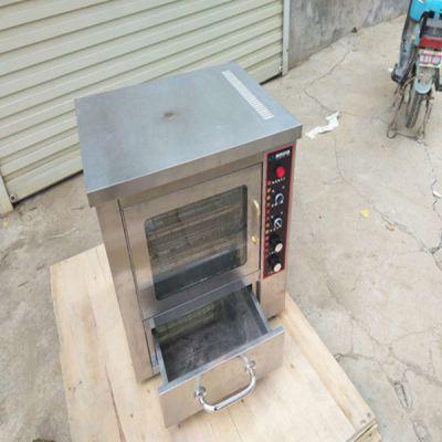 小型烤地瓜红薯机价格-贵州小型烤地瓜红薯机- 瑞成机械口碑好