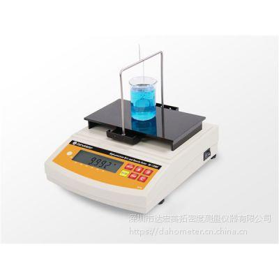 厂家直销DahoMeter达宏美拓高精度糖度仪DE-120BX