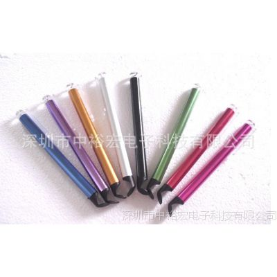 for HTC capacitive pen