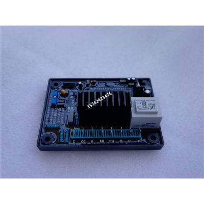 TFXT-2兰州电机励磁自动电压调节器