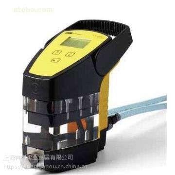 原装进口HAFFMANS电磁阀113.065 Magnetventil c-TPO/TPO