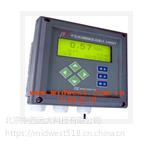 中西中文在线碳酸钠Na2CO3度浓度计(中西器材) 型号:M392097