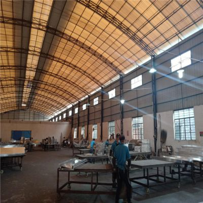 凹凸手感木纹铝单板_吊顶木纹铝单板任意定做厂家