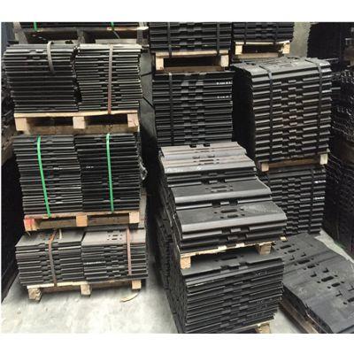 小松PC200-5/6/7/8挖掘机行走履带板 厂家直销 品质保证 shoe