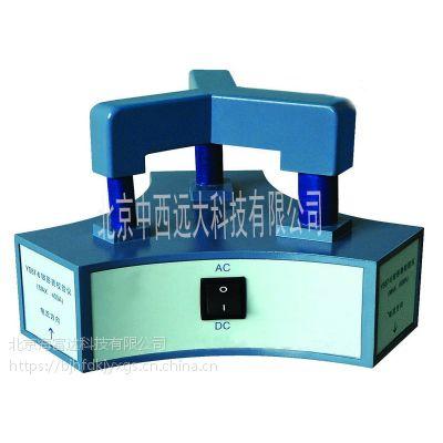 钳形表校验仪 型号:LJ01-ys87-6