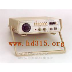 中西 函数信号发生器 型号:ZHDZ-TD1633库号:M366068