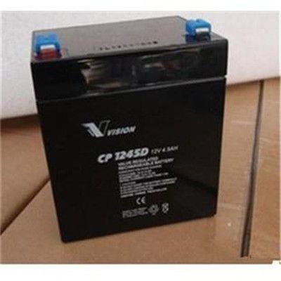 威神蓄电池12V100AH在线报价 咨询