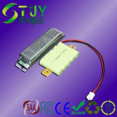 LED小功率 镍氢电源 电池