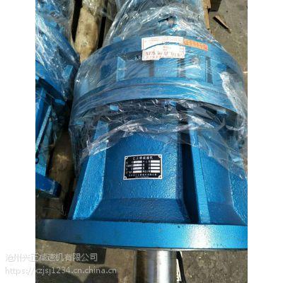 XLED128减速机高标准