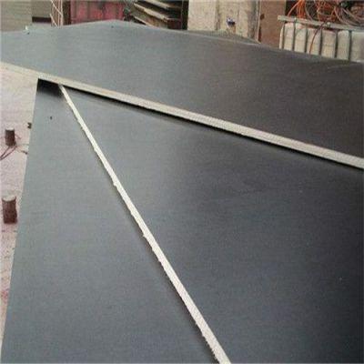 鞍山建筑模板,木模板厂家