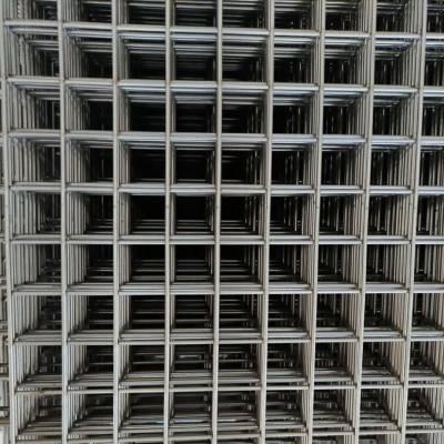 304不锈钢电焊网片钢丝笼网片加粗加密超高抗压强度