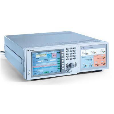 是德科技81134A脉冲码型发生器