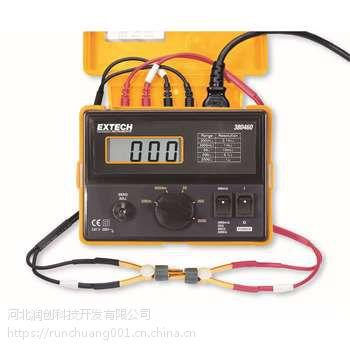 延安UNI-TUT620A毫欧表邯郸手持式数字毫欧表报价邯郸性价比