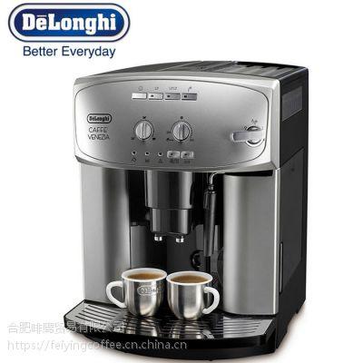 合肥全自动咖啡机租赁 免费咖啡机出租