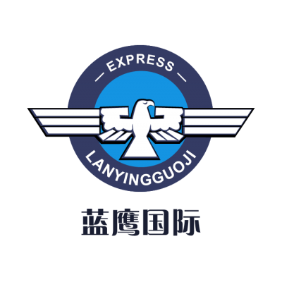 马达可以上飞机吗要怎么快递到台湾