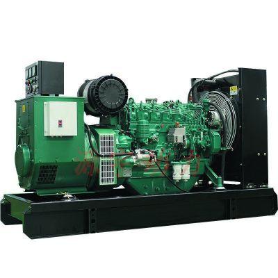潍柴100kw柴油发电机组提高燃油消耗率办法