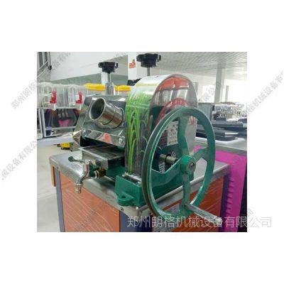 郑州哪卖甘蔗榨汁机 多少钱一台