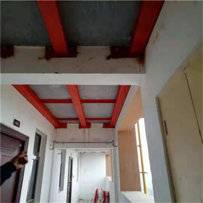 西安防火板三嘉钢结构夹层楼板厂家的水泥纤维板怎么样?