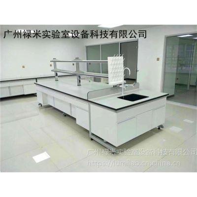生产安装钢木实验台公司