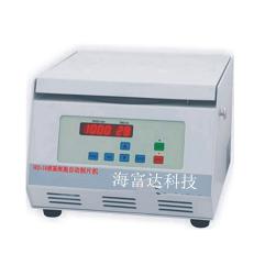 中西(LQS现货)液基自动制片机 型号:KM1-HD-18A库号:M373947