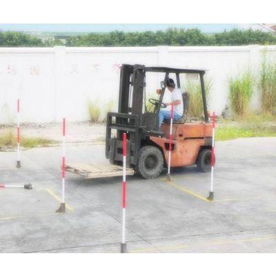 高唐县电气焊培训-山东聊城硕博-电气焊培训多长时间