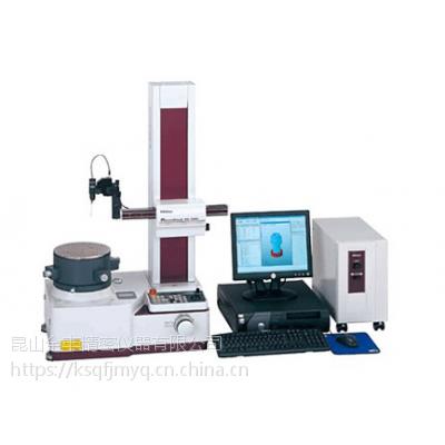 圆度仪/圆柱度仪,日本三丰圆度仪,国产圆度仪,圆度测量