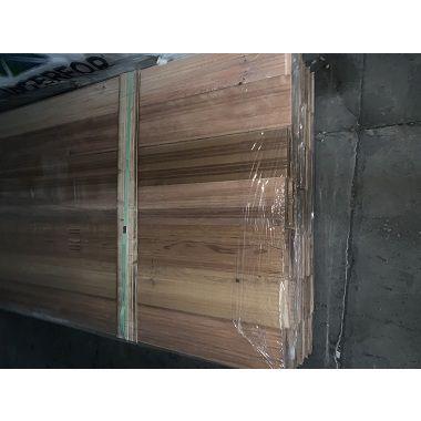 红雪松实木板材 红雪松价格行情