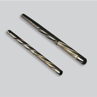 信阳电镀金刚石磨棒-光明金刚石实业-电镀金刚石磨棒原理