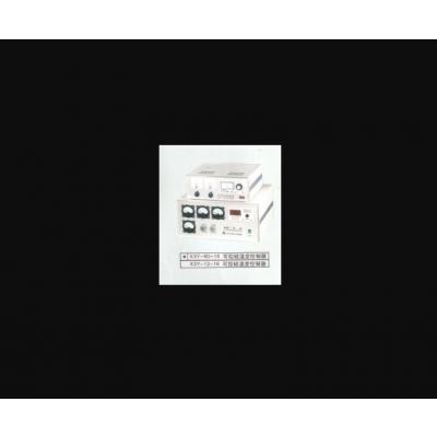 中西电炉温度控制器 型号:OV222-KSY-6D-16库号:M224035