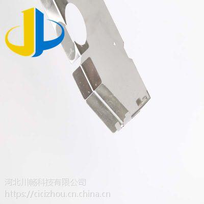 定制小批量金属钣金冲压机械配件大型冲压件生产厂家机械配件