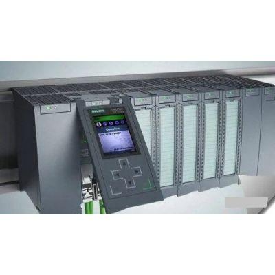 西门子s7-1500PLC触摸屏供应商