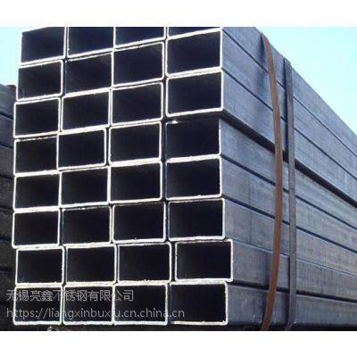 201 202 304不锈钢管 装饰管 不锈钢方管/圆管/矩形管 楼梯专用