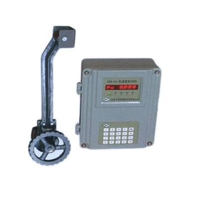 杭荣HQ-f80SD/JL输煤胶带机测速仪