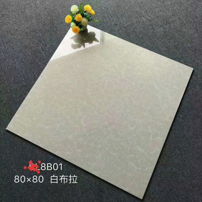 山东工程瓷砖 抛光砖600*600 800*800