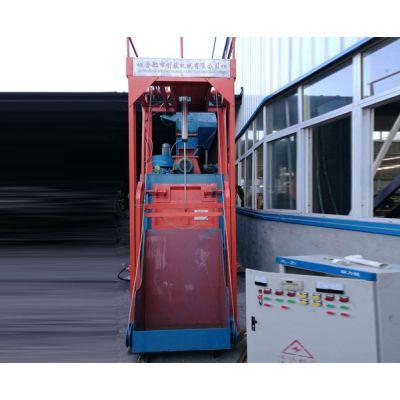 合肥抛丸清理机-合肥创旅机械厂-通过式抛丸清理机厂