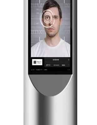 人脸识别会员软件怎么样 郑州非思丸智能科技供应「郑州非思丸智能科技供应」