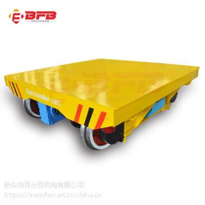 河南生产有色金属铸造件电动运输车 商业专用设备 移动供电包